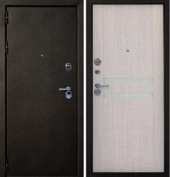 Купить дверь с терморазрывом в Москве у официальной