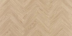 Chateau 3360 Crete Oak