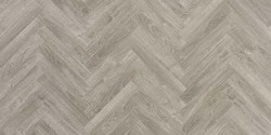 Chateau 3856 Pearl Grey Oak